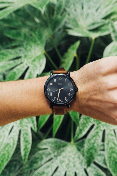 Online-horloge-kopen